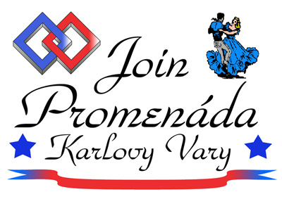 Join Promenáda